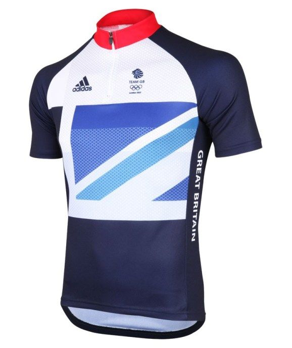 team-gb-cycling-jersey