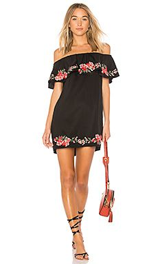 New BEACH RIOT Alana Dress online. Find great deals on BCBGeneration Clothing from top store. Sku zbsn77990vgzd20973