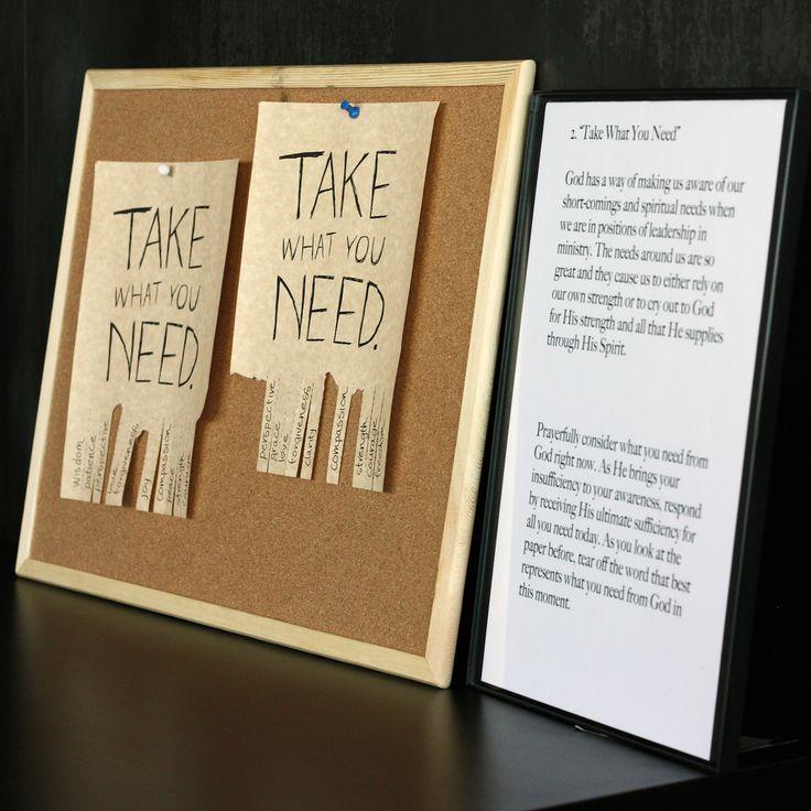17 Best Ideas About Prayer Stations On Pinterest