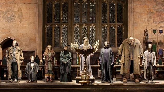 Warner Bros. Studio Tour London – The Making of Harry Potter - Sightseeing - visitlondon.com