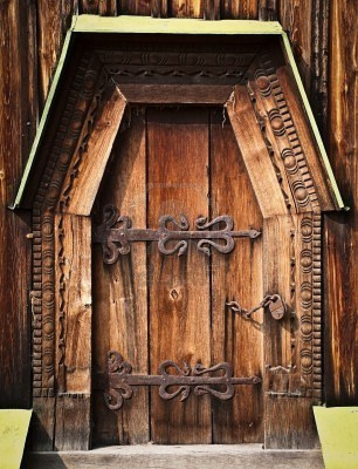 Images about all types of gates on pinterest