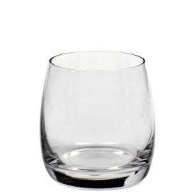 Nur eine Generation nach der Entdeckung Amerikas wurde die Kristallglasfabrik Spiegelau im Jahre 1521 das erste Mal urkundlich erwähnt. In zwei Werken produziert Spiegelau Kelchgläser und Geschenkartikel in einem hochwertigen Kristallglas, das Brillanz, Licht- und chemische Beständigkeit gewährleistet. In Zusammenarbeit mit den berühmtesten Sommeliers und Connoisseurs werden Formen und Funktion der Gläser perfekt miteinander verbunden und sorgen damit für eine weltweite Anerkennung dieser…