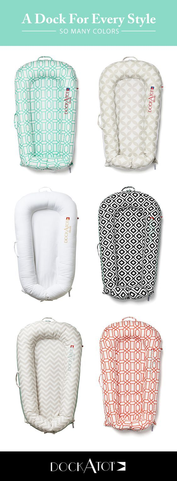 25+ bästa idéerna om Baby registry checklist på Pinterest ...