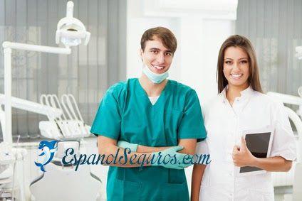Planes de Seguro Dental Barato para Hispanos en Manteca, California. Planes de Seguro Dental Barato en Español. Planes de Seguro Dental Barato de Metlife en Manteca, California. Aseguranzas Dentales. Seguro Dental Económico en Todo el Estado de California.