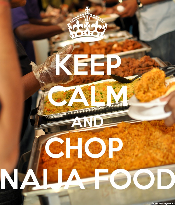 Nigerian Wedding Food: 31 Best Images About Memes For Nigerian Weddings On