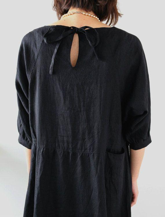 [Envelope Online Shop] Isabella Lisette dress