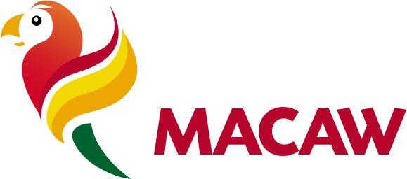 """Képtalálat a következőre: """"macaw cover """""""