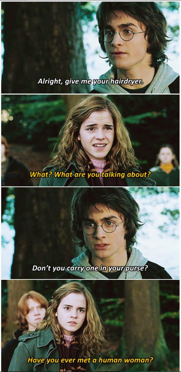 Awesome Harry Potter Memes That Will Make Your Day Awesome 39 Pictures Harry Potter Memes Harry Potter Illustrations Memes