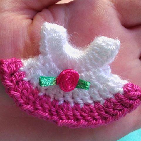 #encintados#crochet#croche#minivestido#dress#vestidito#souvenirs#recuerdos#bebe#babyshower#bautizo#curico