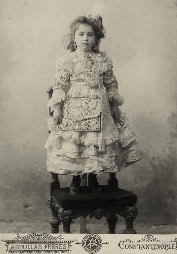 Ayşe Sultan (Osmanoğlu) (d. 1887, İstanbul - ö. 10 Ağustos 1960, İstanbul), Osmanlı Sultanı II. Abdülhamit'in kızıdır.