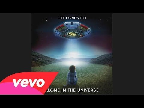 new stuff!!!   Jeff Lynne's ELO - When I Was a Boy (Audio) - YouTube