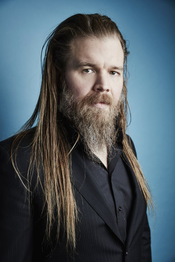 Ryan Hurst played team captain and inspirational friend to all, Gerry Bertier. The 39-year-old now lives in a $1.7M home in Woodland Hills, Calif. with his wife, where the couple founded a production company. He caught his big break in 2008, when he was cast as Opie Winston in the hit TV series 'Sons of Anarchy.' He won a Satellite Award for 'Best Supporting Actor' for that role in 2011. He also voiced the character Jedidiah in the animated hit 'Rango.'  (Photo by Maarten de Boer/Getty…