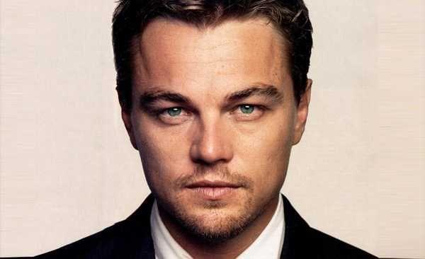 Leonardo DiCaprio - Height, Weight, Measurements & Bio - http://celebie.com/leonardo-dicaprio-height-weight-measurements-bio/