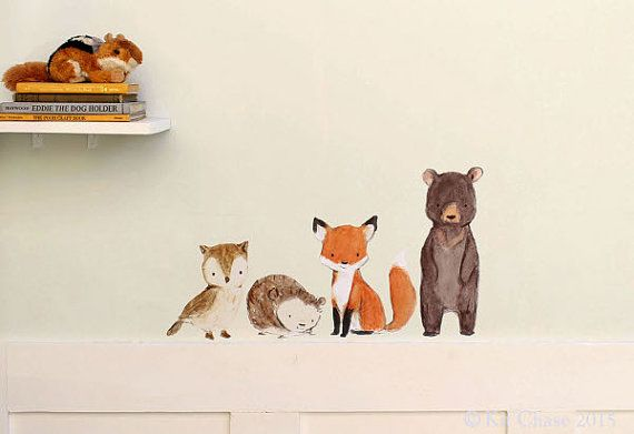 Starten Sie Ihre jungen Entdecker früh mit dieser Sammlung von Babys Lieblings Waldfreunde. KLEIN -1 Bär (13 x 5) -1 Fuchs (9 x 8) -1 Eule (8 x 5,5) -1 Igel (5 x 6) GROß Blatt 1 -Bär (19 x 6,5) -Eule (10,5 x 9,5) Blatt 2 -Fox (13 x 11) -Igel (8,75 x 7) Hergestellt aus meinem
