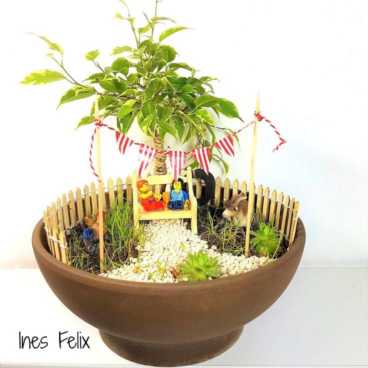 die besten 17 ideen zu pflanzk bel selber bauen auf pinterest selber machen pflanzk bel. Black Bedroom Furniture Sets. Home Design Ideas