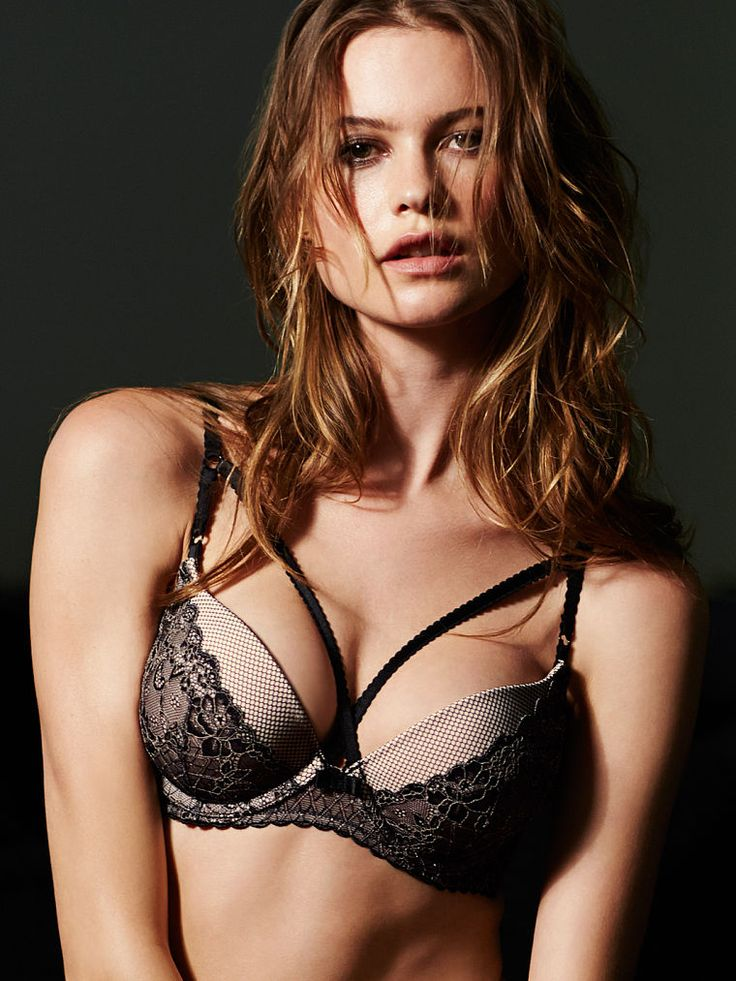 Victoria secret very sexy bra
