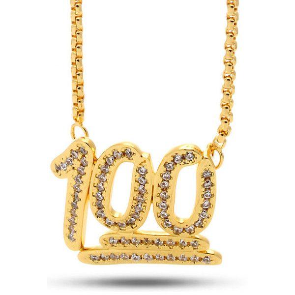 Best 25 Mens white gold necklace ideas on Pinterest