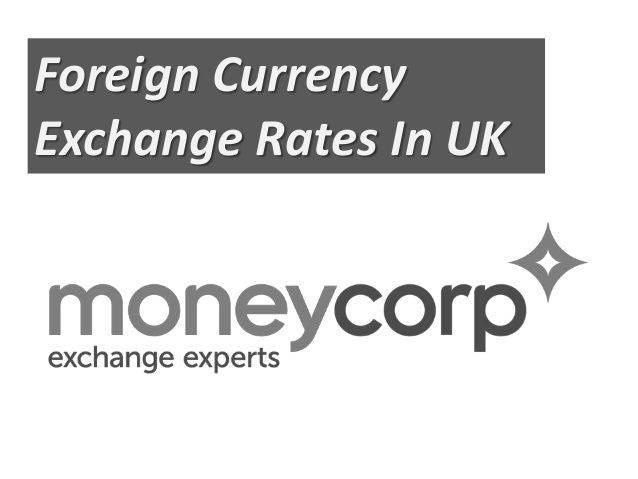 Margin Experts service will allow your business to obtain a significant cost saving and gain full visibility on all of your associated costs within FX, allowing World first money exchange rates in UK.