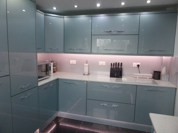 Mr Hurst - Stoke-on-trent Luxury Discount Kitchens for Sale | Cheap Kitchen Units, Doors, Cabinets , Kitchen Doors, Drawers and Units