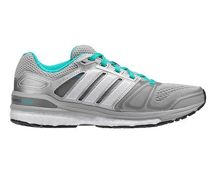 Womens adidas Supernova Sequence 7 Boost Running Shoe. LOVE this shoe. Very comfortable. FAVE workout shoe.