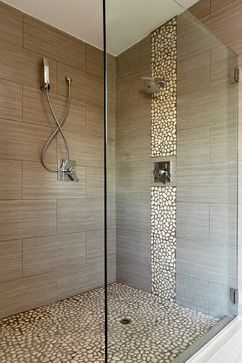 219 Best Home  Bathrooms Images On Pinterest | Bathroom Ideas, Room And  Master Bathrooms