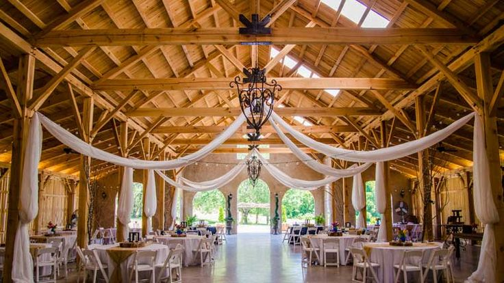 Simple Steps to Plan a Zero-Waste Wedding  More > http://goo.gl/6o2P4l #Weddingplanner #WeddingFlowers #Bouqets #Decorations #Kochi #Events