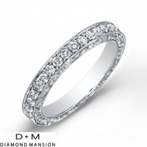 When should you wear an eternity ring?: Shared Commun, Eternity Bands, Joint Boards, Future 3, Eternity Rings, Future Ideas, Perfect Rings, Girls Things, Engagement Rings