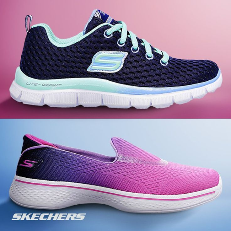 Take a look at this Skechers | Baby to Big Kids event today!