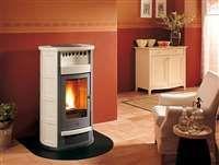 Poeles-Foyers.com: Poêle gaz