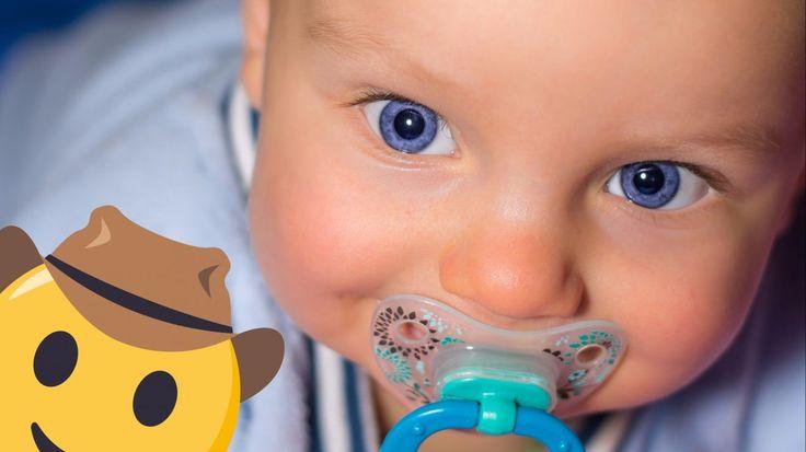 ❤️ Consejos, e información sobre bebés, recién nacidos y niños  Lactancia, ❤️ cuidados, cólicos, salud y los juguetes que buscas para tu bebé