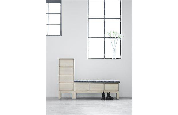 Meer dan 1000 idee n over papasan stoel op pinterest zigeunerkamer zen kamer en zen kamer decor - Zen kamer ...