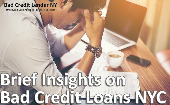 Are You Facing A Cash Crunch Or Piled Up Debt As Well As A Negative Credit Score Are The Banks And Other Fina No Credit Loans Loans For Bad Credit Bad