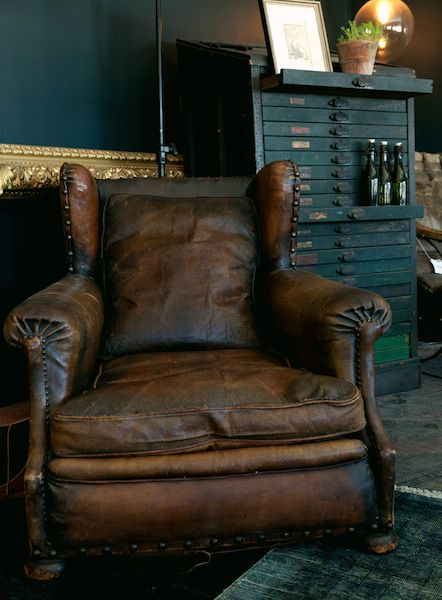 428 best Big Daddy\'s Antiques Los Angeles images on Pinterest | Los ...