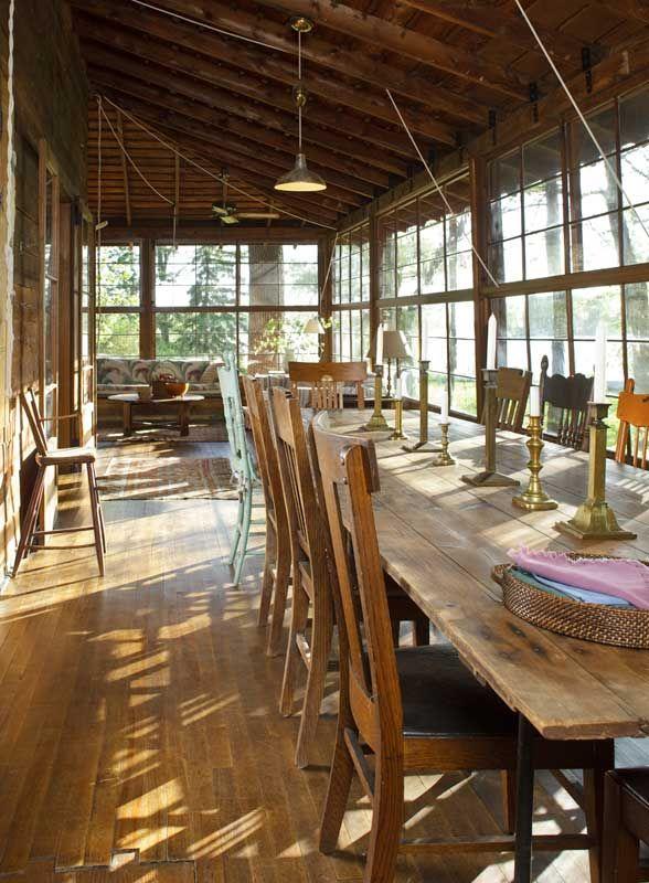 modern  kitchen  design320 best Kitchen Design images on Pinterest   Architecture  . Lakeside Kitchen Design. Home Design Ideas