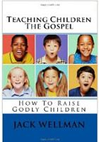 15 songs to sing with kids. Warning: Some songs may contain Christian content! I remember singing these at camp!!