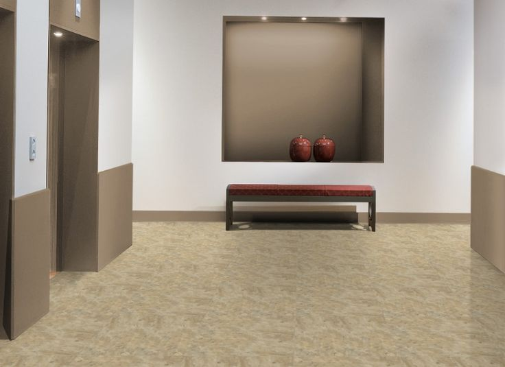 Vinyl Vloer Coupons : Best vloeren en karpetten images flatweave rugs