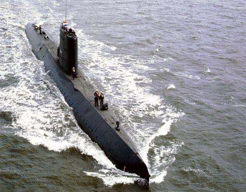 Afbeeldingsresultaat voor koninklijke marine