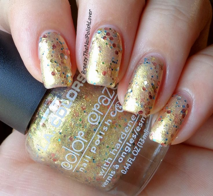 21 best Polish Collection - Color Club images on Pinterest | Color ...