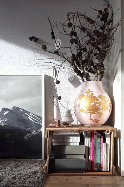 https://www.solebich.de/wohnmagazin/ich-liebe-farben-und-veränderung-zu-besuch-bei-wunderblumen-in-kassel/1574581