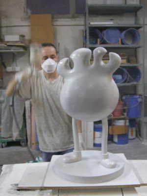 taller-moldes-silicona-alfredo-bueno