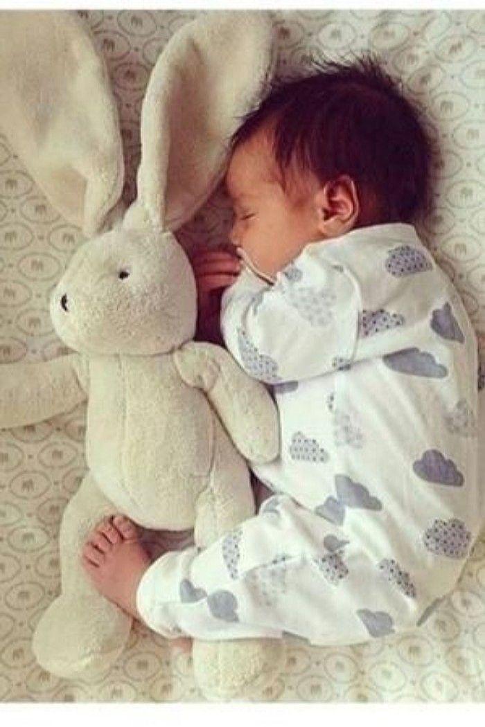 Красивые фото малышей картинки младенцев занимавшиеся