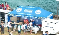 great bunch of people who are always looking for volunteers #marine #rescue