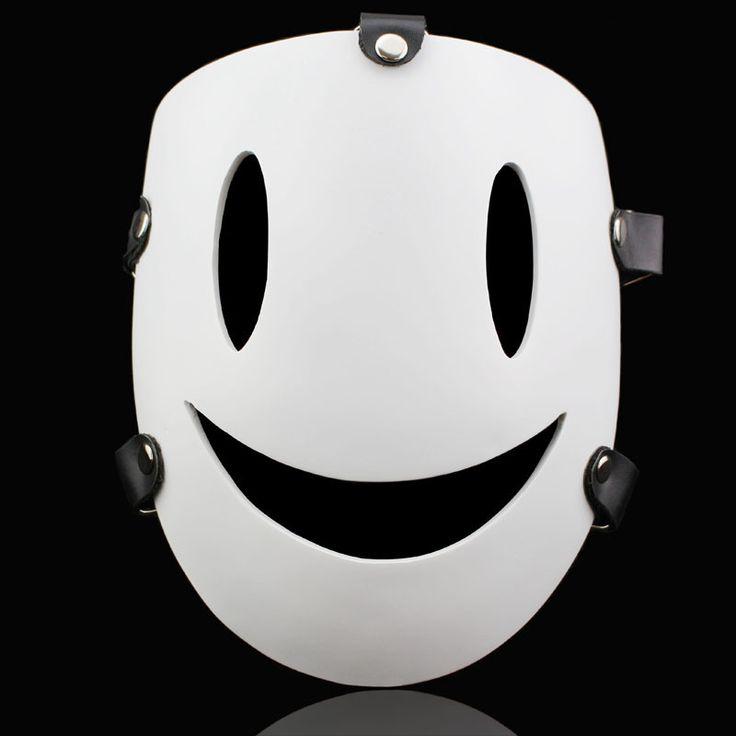 anime face mask india