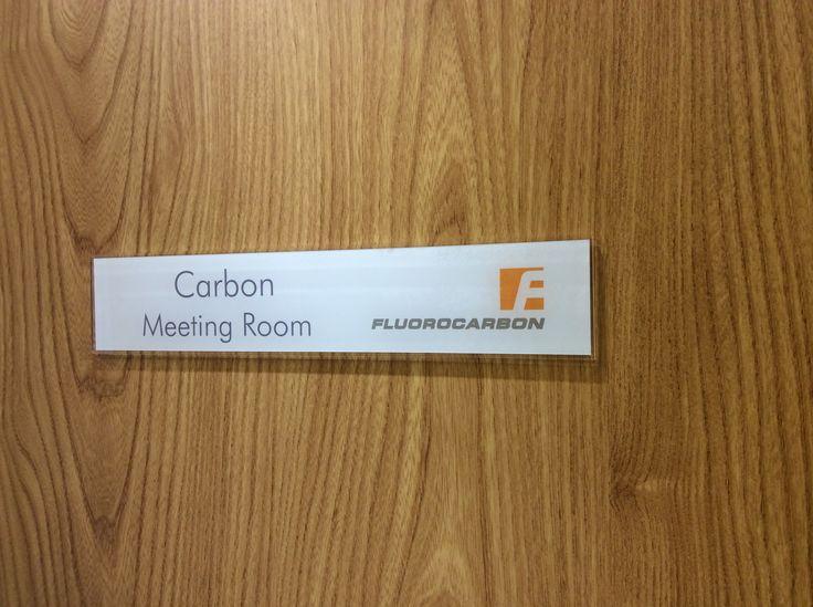 Best 25+ Office door signs ideas on Pinterest   Business signs ...