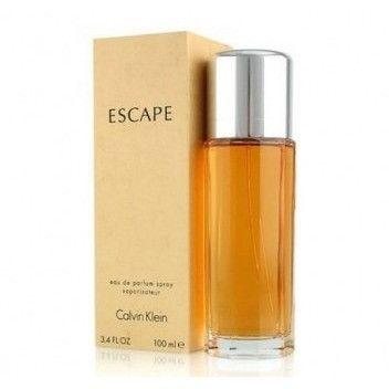 Escape by Calvin Klein for women