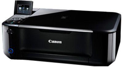 A Canon név garancia a minőségre.  http://fullszer.hu/web/site/www/index.php?r=site/static&id=hirek