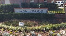 Don't miss this great subdivision! Click to find homes for sale in Tanglewood, Mansfield, TX 76063
