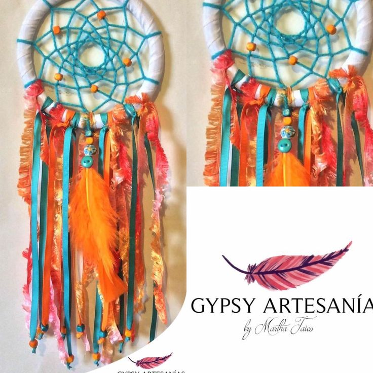 #dreamcatcher #atrapasueños #bohemian #gypsysoul #bohochic