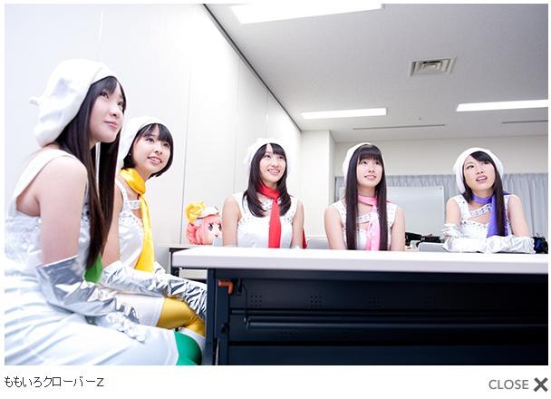 前山田健一の画像 p1_13