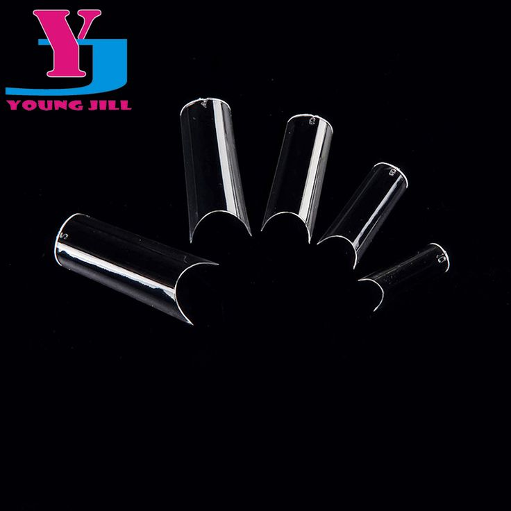 Find More False Nails Information about False Nails Tips 500pcs+50pcs Full Cover Artificial Art Nails Completely Curved Fake Nail Tips Transparent  DIY Manicure Sets,High Quality nail care tools set,China set furniture Suppliers, Cheap nail pro from YOUNG JILL CO.,LTD on Aliexpress.com